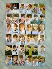 SEVENTEEN 5th Mini Album You Make My Day Official Photocard KPOP K-POP
