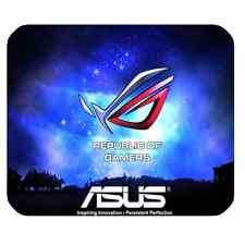 New Asus ROG Mouse Pad Design for Gaming or office Anti Slip