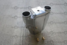Small Water-to-Air Intercooler Integra/RSX/Civic/CRX