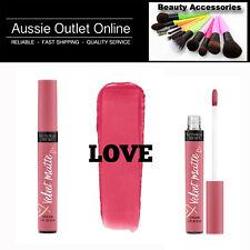 Victoria's Secret Velvet Matte Love Cream Lip Stain - Aussie Outlet Online NSW