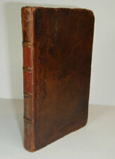 John PLAYFORD / INTRODUCTION TO THE SKILL OF MUSICK In Three Books I 1730