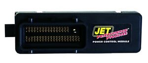 Jet Performance 20304S Jet Power Control Module Stage 2
