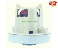 Miele Motor 1600W Watt For S5, S8 Series & C2 C3 Vacuum cleaners