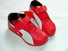 Puma evo Speed Lo SF V Kids der Kinder Sneaker