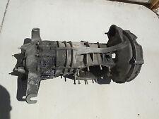 Porsche 914 Transmission Case (no gears) HAO  012615   #FL  #1