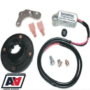 Lumenition Magnetronic Ignition System For Bosch Distributor 009 - 0231 Ford etc