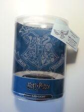 Primark Harry Potter Hogwarts Crest LED Light NEW BNIB