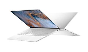 "Dell XPS 13 9310 2-in-1 13.4"" Touch i7-1165G7 4.7GHz 16GB 512GB SSD LAPTOP W10P"