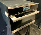 Miele DGC 6705-1 Steam Oven full-fledged Function XL Cavity, Fresh Water Connect photo