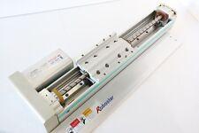 ROBOSATR Used RBC-11HPA-L Linear Actuator, Total Length 670mm, No motor
