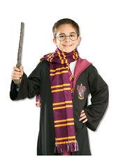 Harry Potter Scarf Kids Costume Accessory