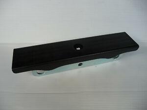 Bootsauflage Kielauflage Auflagekissen Polyvinyl 300x70x20mm mit Halter L3064H