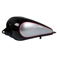 Motorcycle 3.4 gallons Fuel Gas Tank Fit For Honda CMX250 CMX 250 Rebel 85-16 15