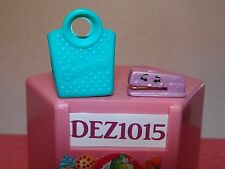 ~STELLA STAPLER~SHOPKINS Season 3~Pic of Item U Receive~NEW~Variation~3-129