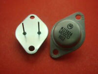 5PCS MJ15024 NPN Audio Power Amplifier transistors TO3