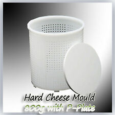 CHEESE MAKING CULTURES %7c MOULDS %7c WRAPS %7c EQUIPMENT %7c CONSUMABLES - MAD MILLIE