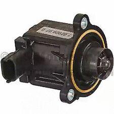 Turbolader FIAT PANDA (312, 319) 0.9