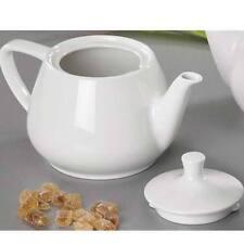Spülmaschinenfeste Teekannen im Vintage -/Retro-Stil