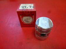 piston HONDA origine Z50 C50 CD50 13104-036-010 + 0,75 mm diamètre 39,75 mm