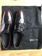 Hugo Boss Shoes Size 8