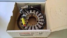 Genuine Yamaha Stator 1B9-H1410-00 YP125R X-MAX VP125 X-City MBK Cityliner 125