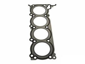 For Infiniti FX45 4.5L V8 Left Eng Cylinder Head Gasket Stone JA01282 / JA 01282