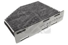 Filter, Innenraumluft MAPCO 67801 für AUDI SEAT SKODA VW