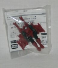 transformers prime arms micron exclusive pinpointer MISBaggie