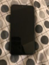 cell phone unlocked Samsung Galaxy A10E