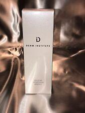 Derm Institute Cellular Brightening Essence