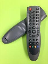 EZ COPY Replacement Remote Control DISNEY CARS C1310ATV Tube TV