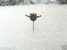 PINS,SPELDJES 50'S/60'S/70'S DAF CAR TRUCK EINDHOVEN NEDERLAND