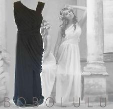 Wallis Women's Chiffon Maxi Dresses