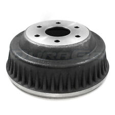 Brake Drum Rear IAP Dura BD8970