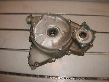 Kawasaki KXF700,KSV700,stator cover,water pump,engine cover