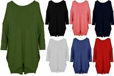 Casual Viscose Other Tops Plus Size for Women