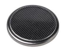 2 x Maplin CR2430 3V Lithium Manganese Coin Button Cell Battery - N89EC