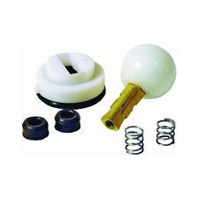 Danco Tub/Shower Faucet Repair Kit for Delta/Peerless Faucets, 80743