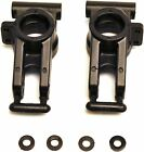 Team C Racing Rear Hub Carriers #T08605, Remote Control Parts, Brand New Sealed