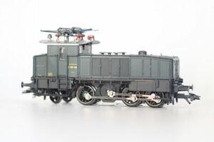 MARKLIN 34561 ho German DRG E60 09 Electric Locomotive new