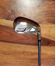 BRAND NEW Yonex Cyberstar 5000FL 5 Iron Golf Club Ladies Flex Graphite