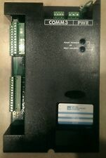CARRIER UNITED TECHNOLOGIES  8 OUTPUT MODULE CEAS420319-01-01  REV.01