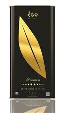 EGO Kreta Olivenöl Extra Natives-Virgin 5L Kanister MHD: 06.22 NEU Edel Greece