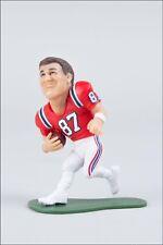 """McFarlane Sports Toys Series 2 Small Pros NFL ROB GRONKOWSKI 2.5"""" Figure chase"""