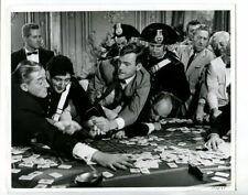Who's Minding the Mint?-Jim Hutton-8x10-B&W-Still-Comedy-Romance-VG