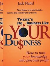 Theres No Business Like Your Bu$iness: How to Tur