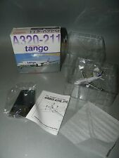 DRAGON 55387 AIR CANADA TANGO A320-211 1/400 DIECAST MODEL PLANE NEW