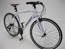 50 cm hybride vélo vélo de course vélo de route bicyclette vélo-shimano 21 vitesse