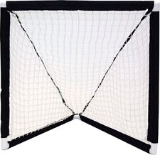 Champion Sports Mini Lacrosse Goal Mlg Net New