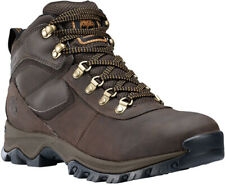 Timberland Men's TB02730R242 Mt. Maddsen Waterproof Mid Hiking Boot